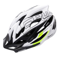 GRUVER IN MOLD M WHITE/BLACK/GREEN