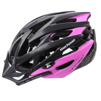 MV29 UNREST BLACK/PINK