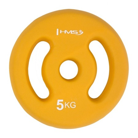 SZTANGA 20kg  DO BODY PUMP HMS  SBP25