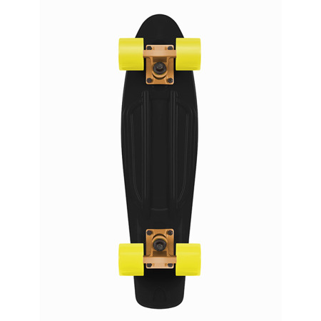 Deskorolka pennyboard  BE-ACTIVE.PL wz11