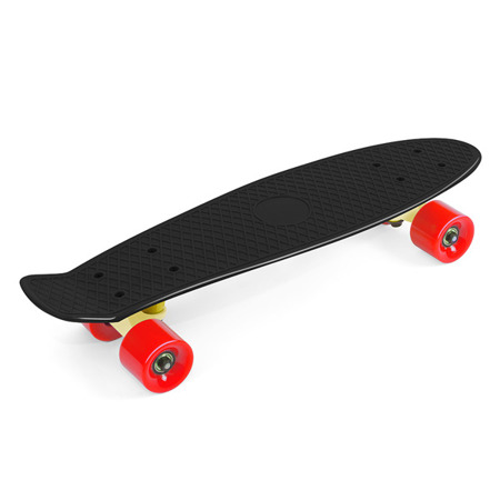 Deskorolka pennyboard BE-ACTIVE.PL wz13