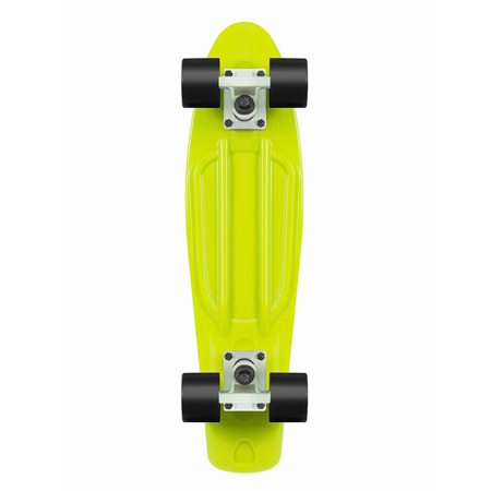 Deskorolka pennyboard BE-ACTIVE.PL wz4
