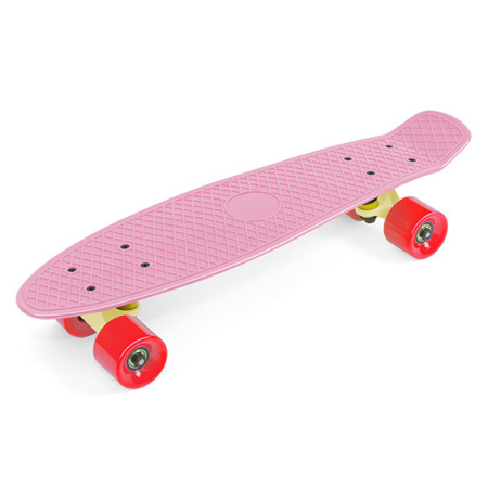 Deskorolka pennyboard BE-ACTIVE.PL wz7