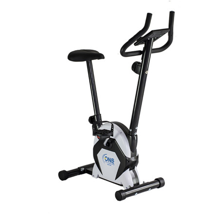 ROWER MAGNETYCZNY ONE FITNESS M2036